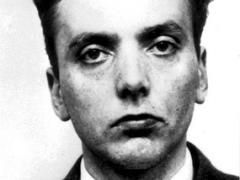 IAN BRADY BROUGHT BACK TO LIFE AFTER DEATH !