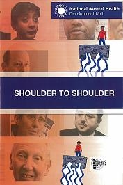 image-dvd-shoulder-to-shoulder-imha_177x266