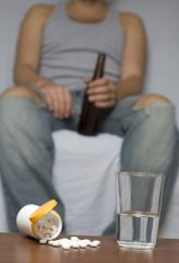 Teens and young adults face significant peer pressure to drink – and drink heavily.