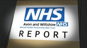 Now an NHS report has slated the trust.