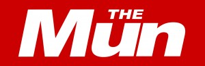 MUN INSTRUCTED TO CALL URGENT MEETING OF THE PUBLIC TO DEBATE URGENT  MENTAL HEALTH CUTS!  # TRUST RESPONSE#