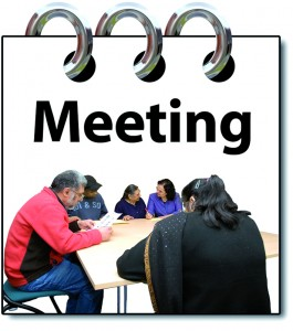 MEETING.  WEDNESDAY, 19th October 2016.  1.30.pm.