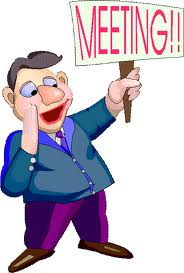 MUN Next Meeting Will Be 1:30pm 5TH June 2013 (News & Information) Meeting !