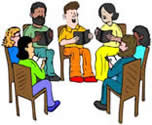 discussion_group_clipart_001_000