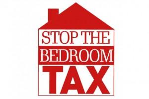 Stop-The-Bedroom-Tax