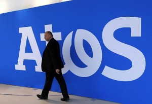 How are those with mental health problems treated by Atos?