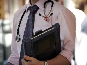 Doctors i