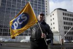 Salford Atos Protest photo by Steven Speed (3)