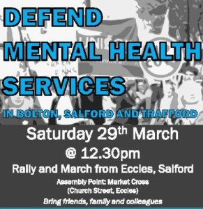 MH SAlford Mental Health March (1)