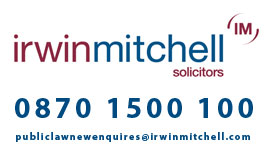 Hear your rights from top lawyer Mathieu Culverhouse Solicitor !