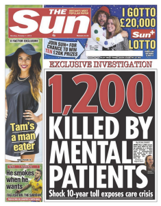 sun+front+page