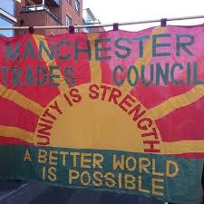 TUC Banner