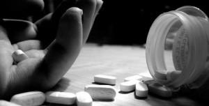 suicide_-_ashley_rose_-_flickr