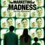 the marketing of madness 3