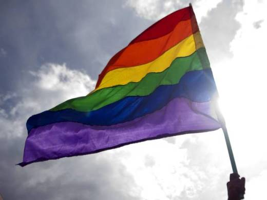 Lesbians, gays and bisexuals are more likely to have long-standing mental health problems