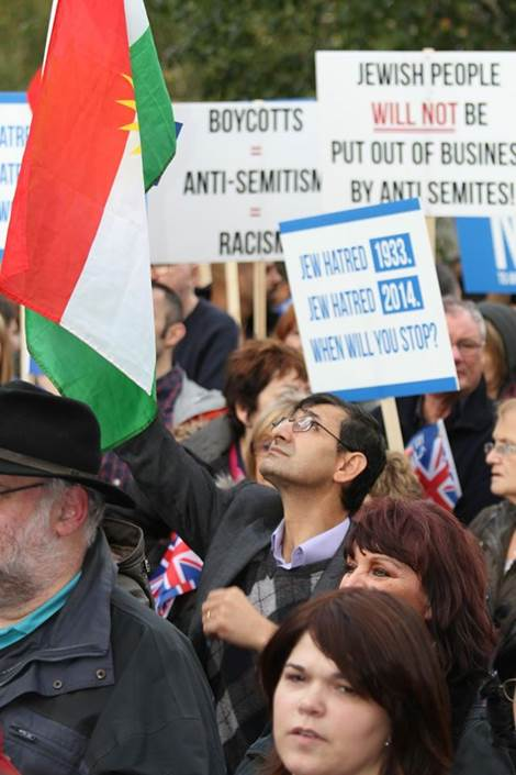 jews in Manchester 3