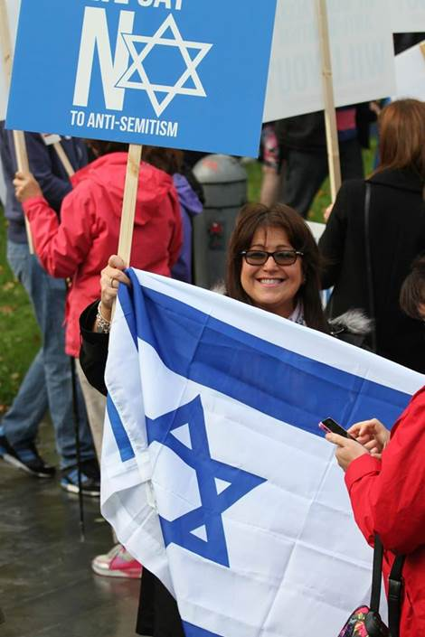 jews in manchester 14
