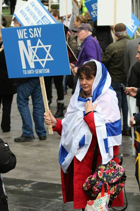 jews in manchester 15