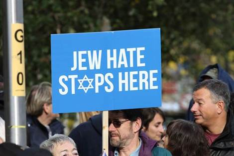 jews in manchester 5