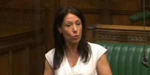 debbie_abrahams_youtube_bbc_parliament_youtube