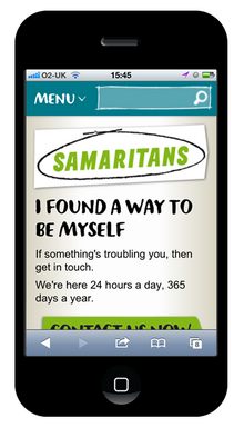 Samaritans-mobile-220