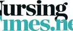 nursing times Net 20 th Dec 2014