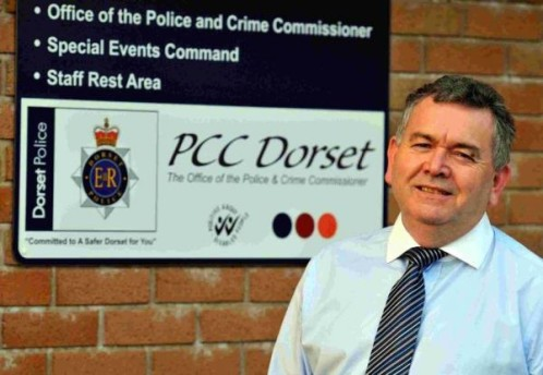 Dorset Police Mental Health With Police Jan 29 2015