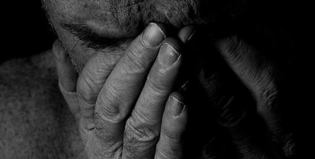 mental health head_in_hands_depression_flickr_martin_sharman
