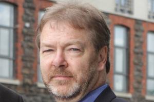 Prof Louis Appleby