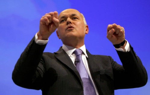 iain-duncan-smith-secretary-state-work-pensions