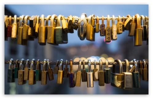 love_padlocks-t2