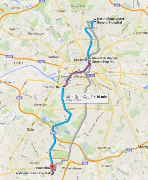 north-manchester-to-wythenshawe-map-copy
