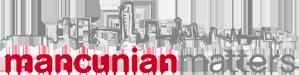 Mancunian Matters logo (1)