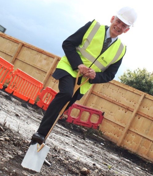 Neil-Campbell-at-Ardwick-Ground-breaking-CeremonyJPG