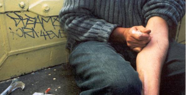 drug_death_flickr_urban_seed_education