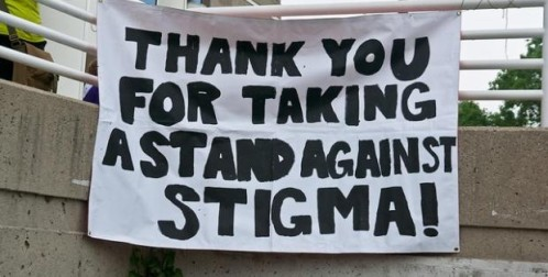 mental_health_stigma_play_rochdale_steven_depolo_flickr_0