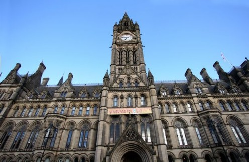 Manchester mental health inquiry