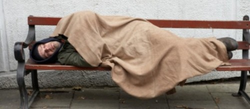 homelessness-has-soared-since-2010