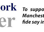 manchester users network