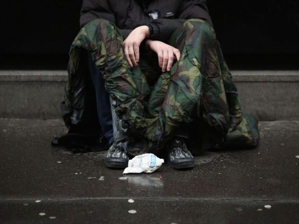4-homeless-man-get