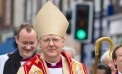 Bishop rejects David Cameron's mental health welfare reforms