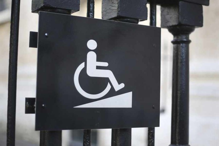 Plans to slash benefits for disabled people by £1,500 a year defeated in Lords