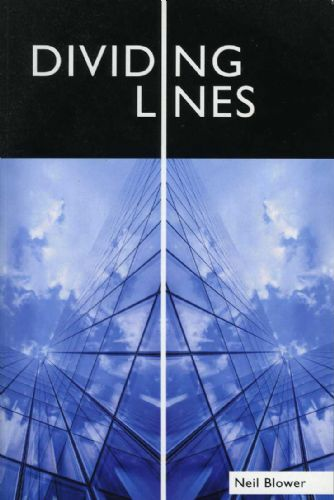 Neil Blower Dividing Lines176