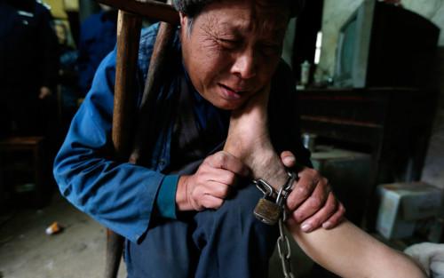 header_Disability-china