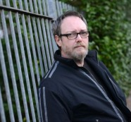Depressed mental health campaigner abruptly discharged from care after being told nothing can be done for him
