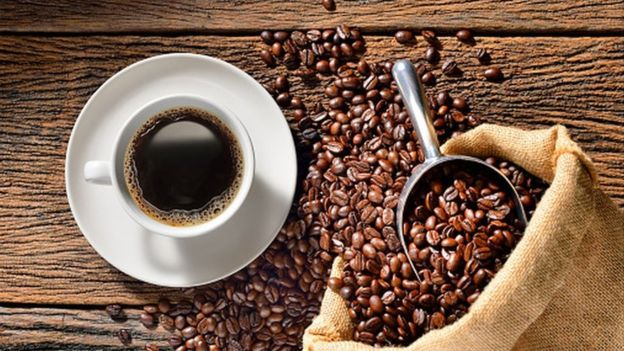 mental health tea & coffee