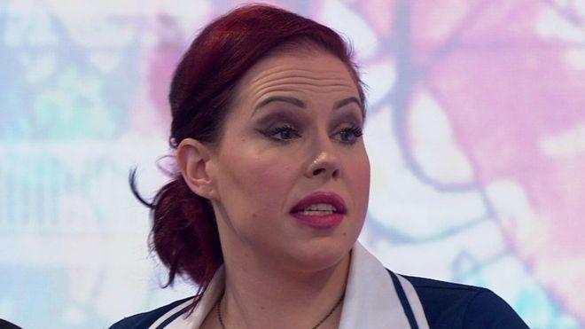Schools mental-health champion has job axed