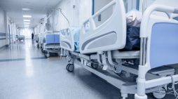 New study finds no evidence of weekend increase in mental health patient suicide