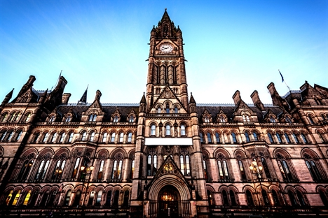 Manchester_town_hall_edit