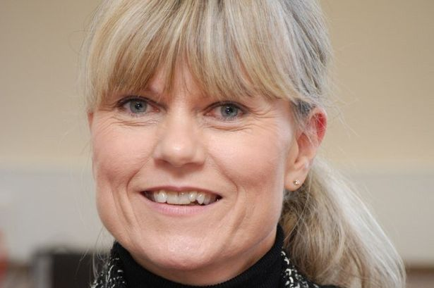 Chief executive of Manchester's crisis hit mental health trust lands new job – at an even bigger trust